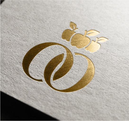 Mooma , emblema logo