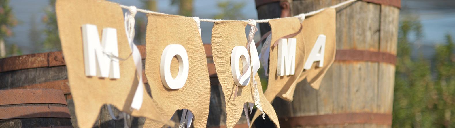 Sidraturisme - La nova manera de conèixer els orígens de la sidra